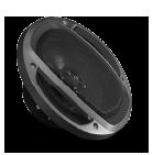 Speaker Venom Audio