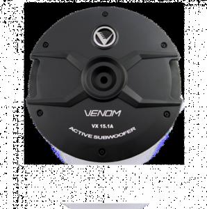VX15.1 / VX15.1A