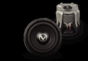 VX6012W